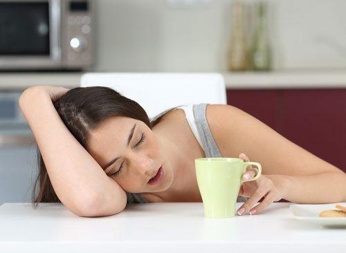 6 điều cần phải làm nếu muốn theo chế độ ăn CICO - ăn bất cứ thứ gì bạn muốn mà vẫn giảm cân - Ảnh 6.