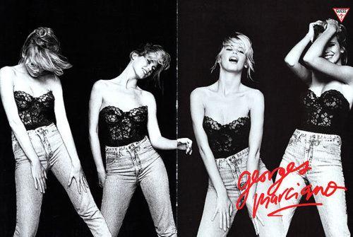 Claudia Schiffer: Siêu mẫu huyền thoại sở hữu số đo vàng 90-60-90 và cuộc đời viên mãn đáng mơ ước của mọi phụ nữ - Ảnh 6.