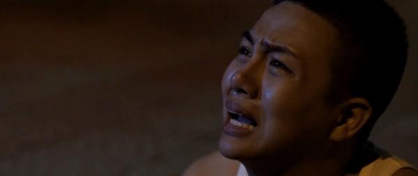 Cô giáo Khánh - Duy Khánh và những vai diễn có 1 không 2 trên màn ảnh - Ảnh 15.