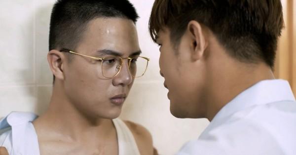 Cô giáo Khánh - Duy Khánh và những vai diễn có 1 không 2 trên màn ảnh - Ảnh 13.
