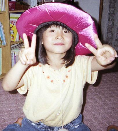 Hai vụ bắt cóc và sát hại các bé gái từng gây rúng động Nhật Bản 4
