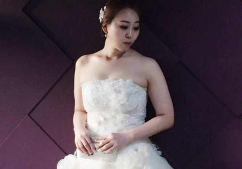 Yolo, phong cách sống ngày càng gia tăng của người Hàn Quốc: một mình không hẳn buồn, nhiều người chưa chắc vui - Ảnh 6.