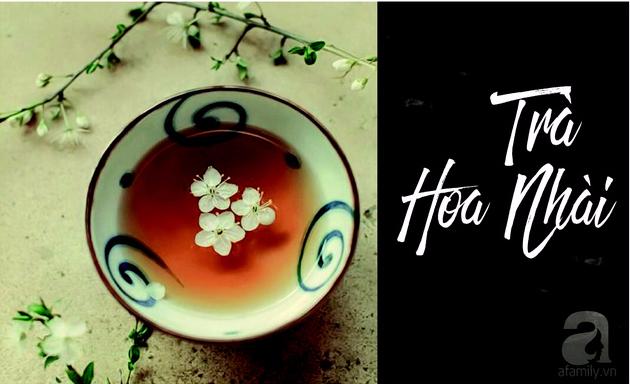 Tập luyện, ăn kiêng mãi mà chẳng giảm cân: Lý do là bạn chưa biết đến 18 công thức trà detox cực hiệu quả này! - Ảnh 17.