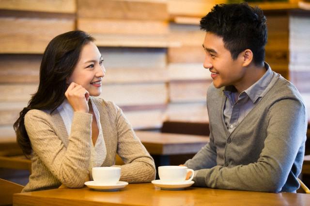 Bàng hoàng trước những món quà của chồng (P2): Bí mật của người chồng tốt