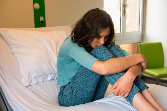 Đừng lấy người không yêu mình, nếu không muốn ngày nào cũng là giận hờn và nước mắt - Ảnh 2.