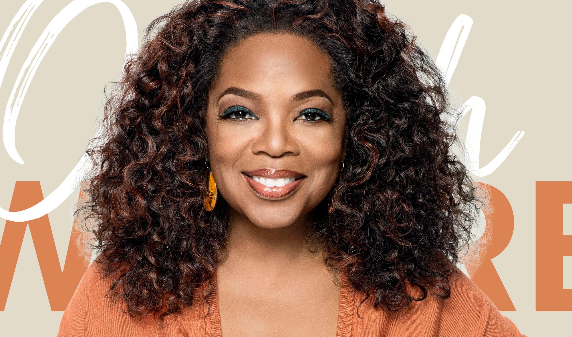 Oprah Winfrey: 9 tuổi bị xâm hại, 14 tuổi mang thai, 40 tuổi trở thành tỷ phú da màu đầu tiên trên thế giới - Ảnh 11.