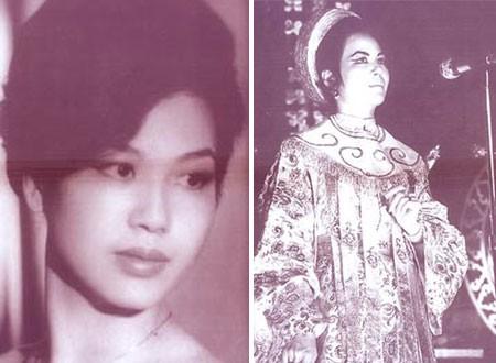 Phận đời thăng trầm của Hoa hậu Việt Nam đầu tiên: mồ côi mẹ, mang tiếng chửa hoang, trở thành nữ Tiến sĩ Sử học - Ảnh 2.