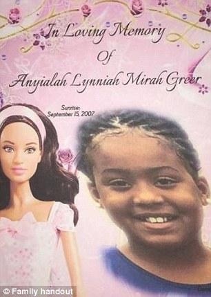 Bé 9 tuổi tử vong sau 4h cắt amidan: Cảnh báo mọi người muốn cắt bỏ amidan không được quên những điều này - Ảnh 1.