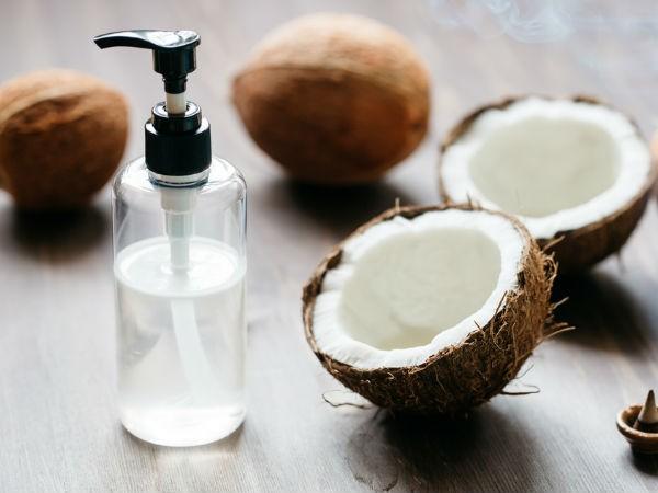Masage bằng loại dầu quen thuộc này sẽ giúp giảm béo bụng, sở hữu bụng phẳng chỉ trong vài tuần! - Ảnh 2.