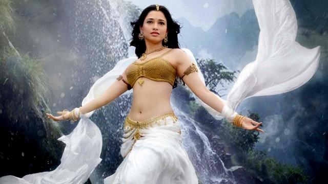 Muốn vóc dáng nuột nà như nữ diễn viên Tamannaah Bhatia, hãy thứ duy trì những thói quen này - Ảnh 3.