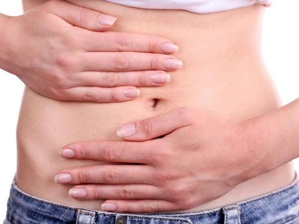 Masage bằng loại dầu quen thuộc này sẽ giúp giảm béo bụng, sở hữu bụng phẳng chỉ trong vài tuần! - Ảnh 5.