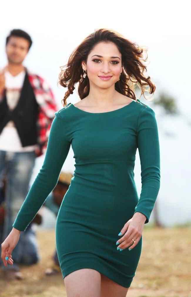 Muốn vóc dáng nuột nà như nữ diễn viên Tamannaah Bhatia, hãy thứ duy trì những thói quen này - Ảnh 7.