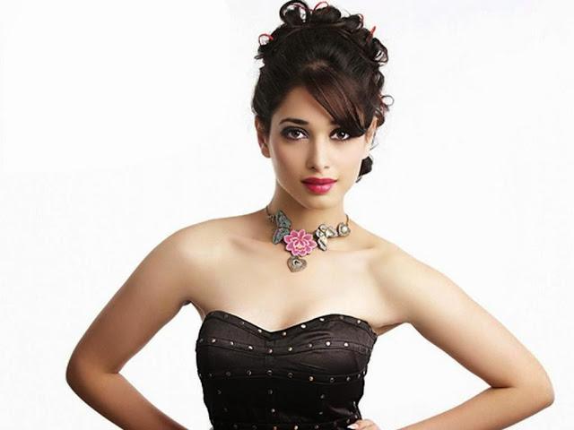 Muốn vóc dáng nuột nà như nữ diễn viên Tamannaah Bhatia, hãy thứ duy trì những thói quen này - Ảnh 8.