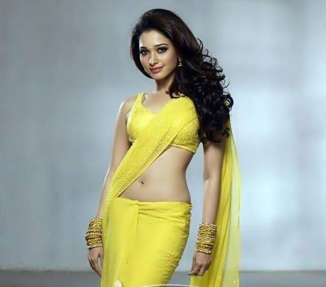 Muốn vóc dáng nuột nà như nữ diễn viên Tamannaah Bhatia, hãy thứ duy trì những thói quen này - Ảnh 9.