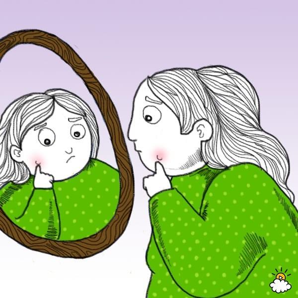 10 dấu hiệu cảnh báo bệnh từ cơ thể mà bạn không được bỏ qua - Ảnh 12.