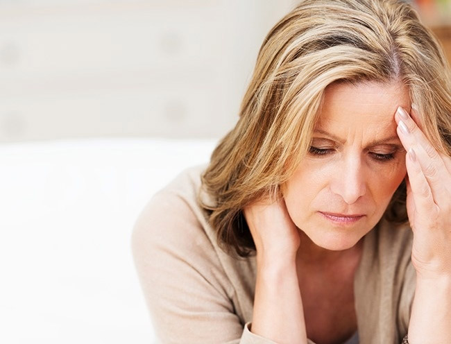 1 tháng trước khi cơn đau tim, cơ thể bạn sẽ cảnh báo với 7 tín hiệu này - Ảnh 3.