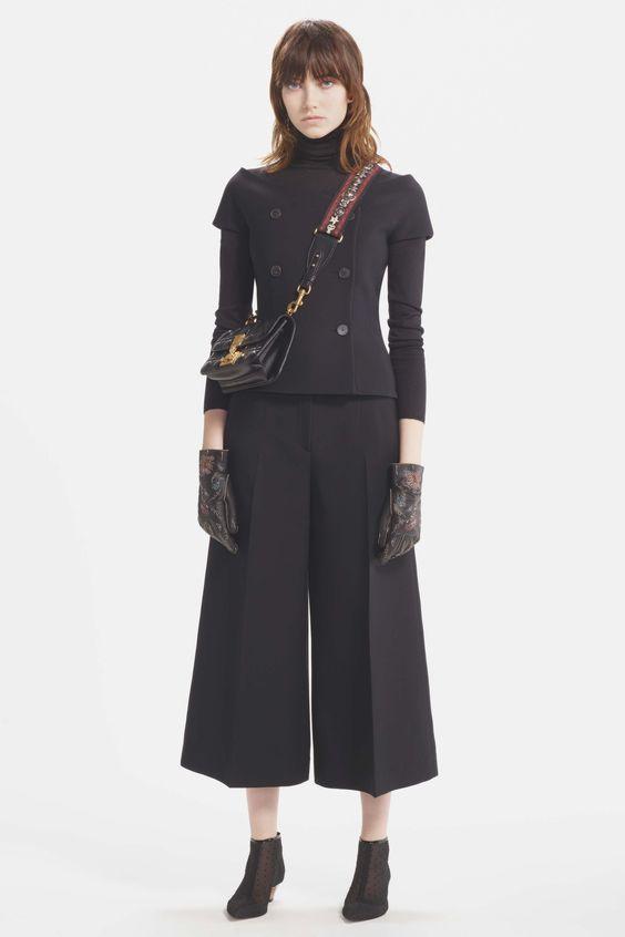 Sau túi J'adior, giới mộ điệu lại nóng lòng sở hữu túi Addict của Dior - Ảnh 5.