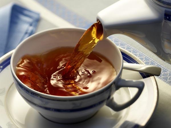 Gió mùa sắp về rồi, hãy trang bị ngay cách làm những loại đồ uống chữa bệnh cảm lạnh ngay từ bây giờ - Ảnh 2.