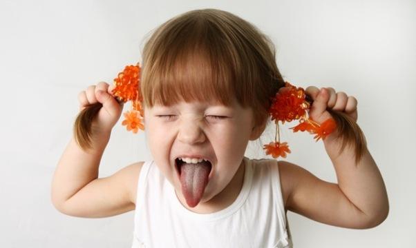 Cảnh báo: Những vấn đề về rối loạn hành vi của trẻ mà cha mẹ không nên xem thường - Ảnh 2.