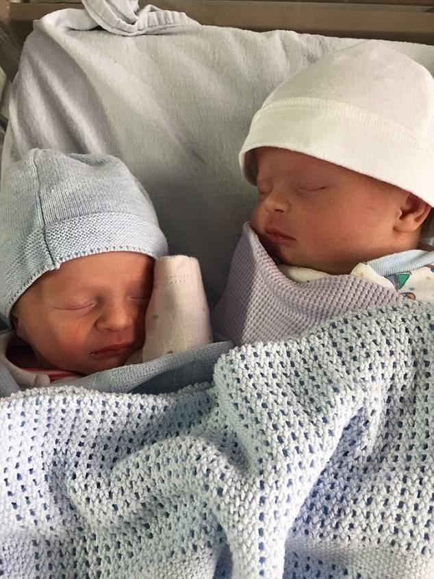 Được khuyên bỏ thai vì con mắc bệnh Down, mẹ kiên quyết từ chối và hạnh phúc nhận kết quả vài tháng sau đó - Ảnh 2.