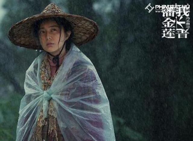 Mặc ồn ào kiện tụng, Phạm Băng Băng vẫn tưng bừng ôm giải thưởng lớn - Ảnh 8.