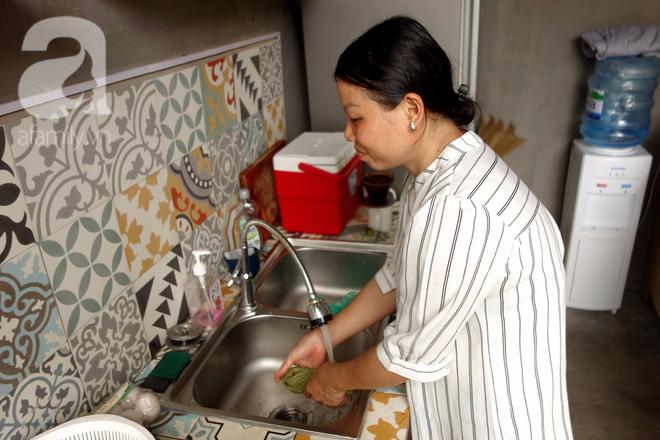 Phận bạc người phụ nữ cả đời làm osin (P1): Bị bỏ rơi từ 2 tháng tuổi, 10 tuổi đã nghỉ học đi ở đợ - Ảnh 5.
