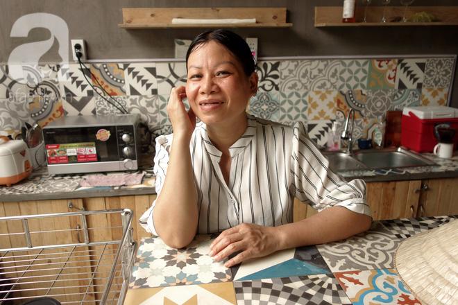 Phận bạc người phụ nữ cả đời làm osin (P1): Bị bỏ rơi từ 2 tháng tuổi, 10 tuổi đã nghỉ học đi ở đợ - Ảnh 6.
