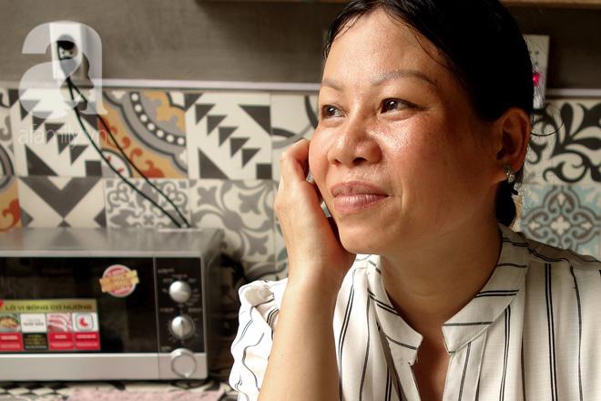 Phận bạc người phụ nữ cả đời làm osin (P1): Bị bỏ rơi từ 2 tháng tuổi, 10 tuổi đã nghỉ học đi ở đợ - Ảnh 1.