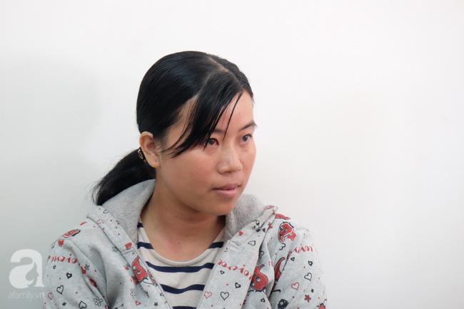 Căn bệnh cực hiếm gặp khiến người phụ nữ liên tục sẩy thai, mất con - Ảnh 1.