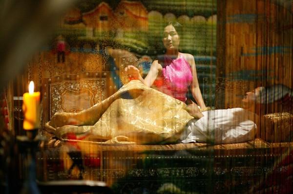 Ly kỳ về cuộc đời của góa phụ xinh đẹp nhưng chọc trời khuấy nước xứng danh Tô Đát Kỷ thứ 2 của sử Việt - Ảnh 6.