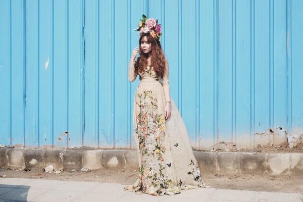 Vừa ra mắt, nhưng 2 MV ca nhạc này đã cân cả showbiz Việt về khoản đầu tư trang phục - Ảnh 19.