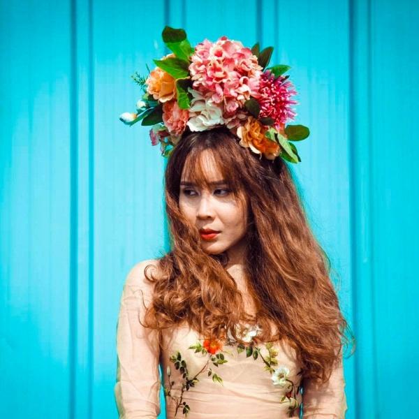 Vừa ra mắt, nhưng 2 MV ca nhạc này đã cân cả showbiz Việt về khoản đầu tư trang phục - Ảnh 20.