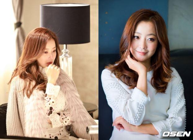 Đây là những nhân vật có gu thời trang ấn tượng nhất phim Hàn trong năm 2017 - Ảnh 30.
