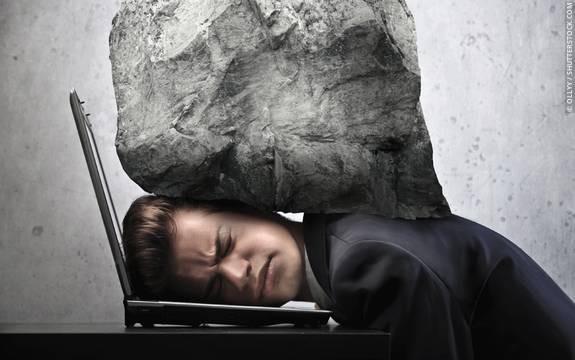 Những lý do khiến bạn phải thức dậy vào ban đêm và cách giải quyết - Ảnh 4.