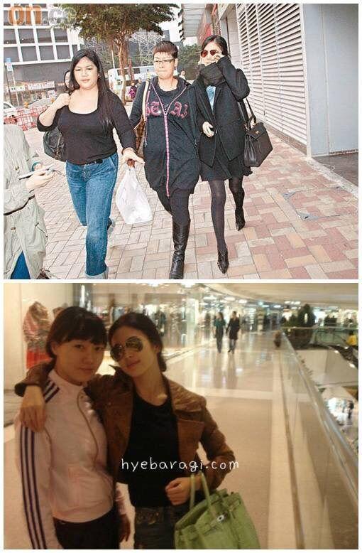 Diện đồ đơn giản, nhưng hoá ra Song Hye Kyo lại sở hữu BST túi Hermes tiền tỉ khiến nhiều người ghen tị  - Ảnh 14.