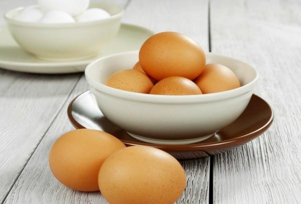 Ra chợ mua trứng, cứ tìm nghe âm thanh này bảo đảm chọn chuẩn 10 quả như 1 - Ảnh 1.