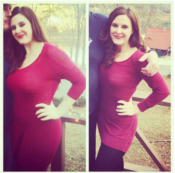 Tôi đã giảm hơn 11kg và duy trì suốt hơn 1 năm như thế nào? - Ảnh 2.
