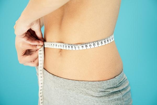 6 cách siêu đơn giản để cải thiện sức khỏe gan hiệu quả không ngờ - Ảnh 2.