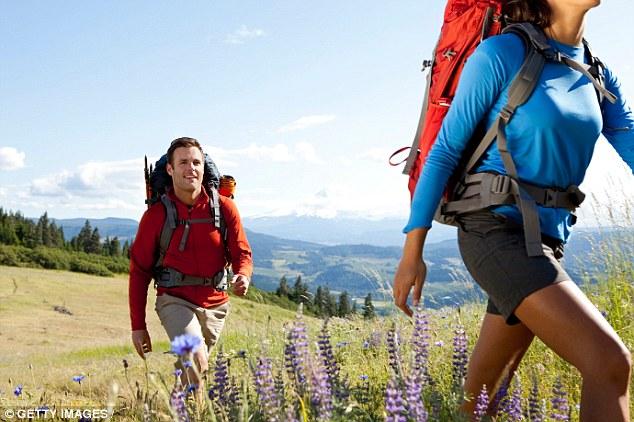 Ăn gạo nâu thay gạo trắng: Tăng tốc giảm cân tương đương 30 phút đi bộ nhanh mỗi ngày? - Ảnh 2.