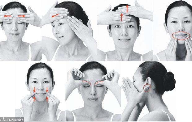 Học lỏm 10 bí mật làm đẹp của các geisha để xinh đẹp trẻ lâu như phụ nữ Nhật - Ảnh 5.