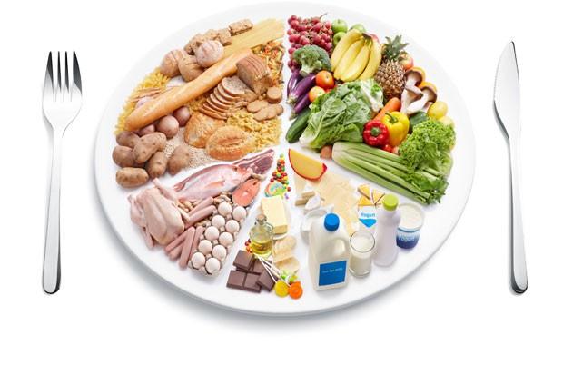 Chuyên gia dinh dưỡng chỉ ra tác hại của việc giảm cân nhanh - liệu bạn có hối hận vì muốn giảm cân? - Ảnh 6.