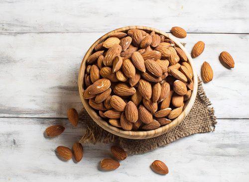 Hóa ra 7 loại thực phẩm chống cảm lạnh trong mùa đông đa phần lại có ngay trong bếp nhà bạn - Ảnh 6.