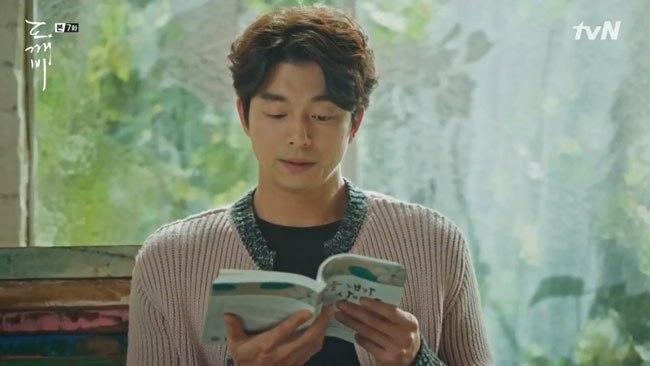 Khán giả Hàn Quốc phát cuồng vì Goblin và Gong Yoo như thế nào? - Ảnh 7.