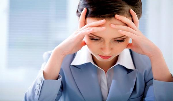 Những triệu chứng của bệnh hạ canxi, kiểm tra ngay để đối phó kịp thời nếu bạn không muốn gặp biến chứng nặng - Ảnh 1.