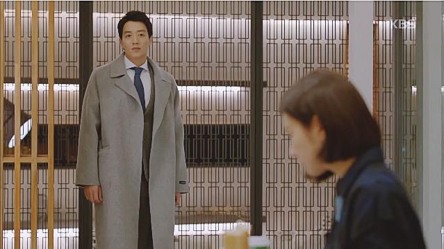 Hết Shin Se Kyung lại đến Kim Rae Won bị