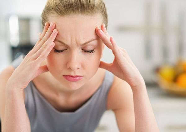 8 nguyên nhân khiến nồng độ huyết sắc tố trong máu cao đột biến, dẫn đến nhiều vấn đề sức khỏe - Ảnh 3.