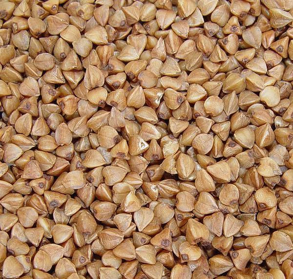 Loại hạt bán nhiều ở vùng cao này có tác dụng giảm cân chỉ trong 2 tuần, chuyên gia Đông y nhận định - Ảnh 2.