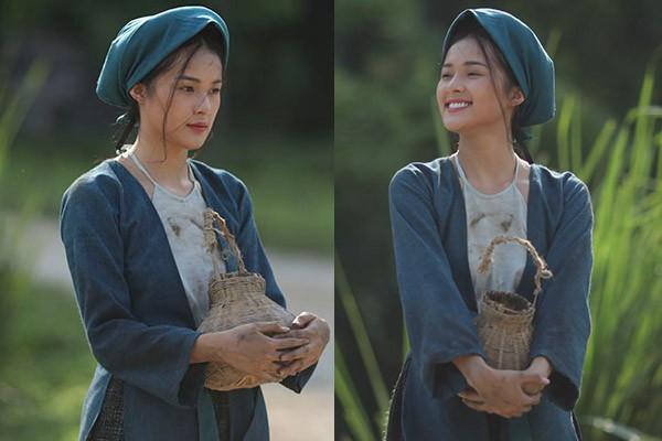 Ly kỳ chuyện nhặt vợ của hai ông vua nổi tiếng trong sử Việt - Ảnh 2.