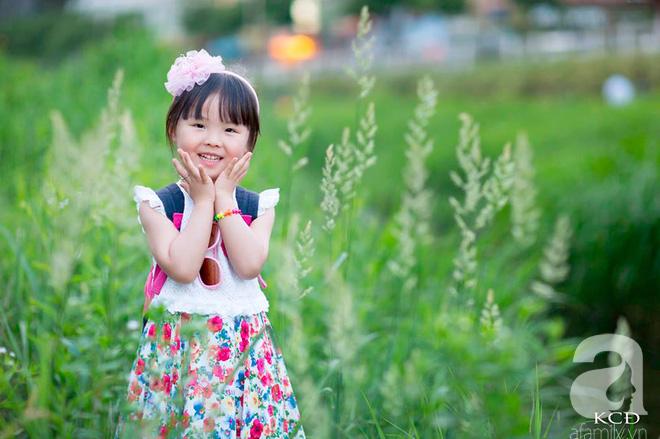 Cô gái Việt tay trắng theo chồng rồi tự lực trở thành bà chủ tiền tỷ trên đất Hàn - Ảnh 8.