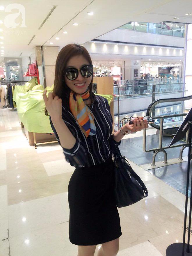 Cô gái Việt tay trắng theo chồng rồi tự lực trở thành bà chủ tiền tỷ trên đất Hàn - Ảnh 10.
